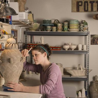 Andrea.Studio.Dom