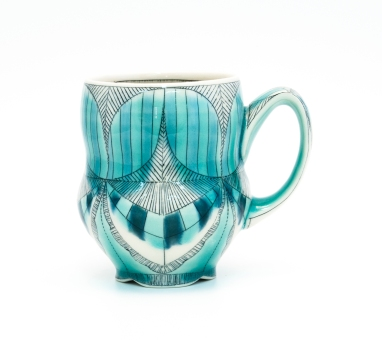 1.Mug.s