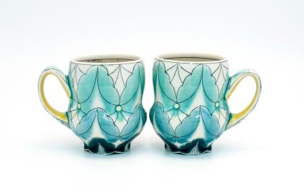 9.Mugs.s
