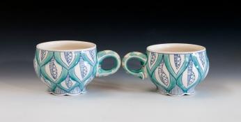 Mugs6
